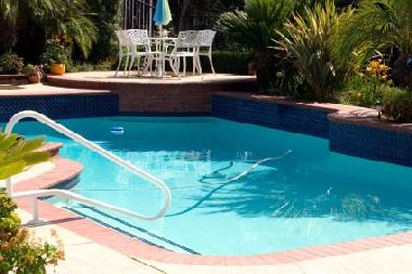 Swimming pool repairs maintenance services torrevieja costa blanca spain for Swimming pool repairs costa blanca