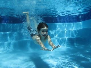 Swimming pool services repairs costa blanca torrevieja la - Swimming pool repairs costa blanca ...